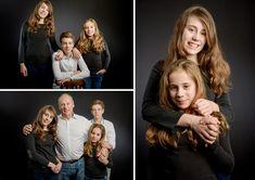 Photos De Famille - Magic Flight Studio Jolie Photo, Studio, Magic, Couple Photos, Couples, Movies, Movie Posters, Professional Photographer, Photography
