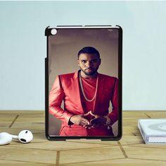 JASON DERULO WBR PRESS iPad Mini 2 Case Dewantary