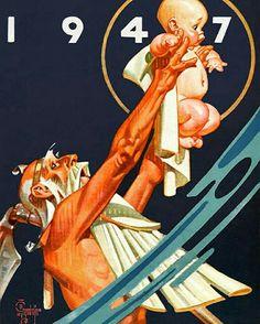 Jc Leyendecker, Inspiration, Sketches, Biblical Inspiration, Inspirational, Inhalation