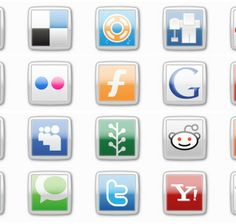 Effective Social Bookmarking Services, #Freelancer
