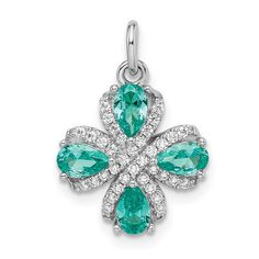 Quality Gold Jewelry Trends, Belly Button Rings, Plating, Teal, Sterling Silver, Pendant, Gold, Hang Tags, Pendants