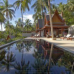 146 best phuket images hotel thailand best vacations phuket resorts rh pinterest com