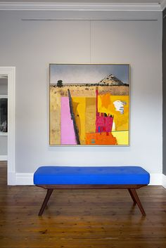 Christopher Moller Art Gallery. Cape Town. Cape Town, Drum, Art Gallery, Interiors, Artists, Fantasy, Living Room, Abstract, Bedroom