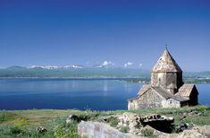 Itinerari di Viaggio: lungo la Transcaucasica Karakorum Highway, Discovery, Cathedral, Around The Worlds, Mansions, House Styles, Building, Travel, Rice