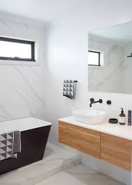 Image Result For House Rules 2017 Bathroom