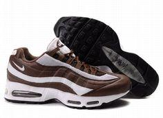 more photos 43091 5029b Nike Air Max 95 Hommes,site air max pas cher,basket pour femme de
