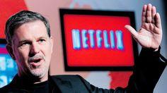 El futuro del entretenimiento va ser pastillas para alucinar segun ceo de #Netflix - http://www.infouno.cl/el-futuro-del-entretenimiento-va-ser-pastillas-para-alucinar-segun-ceo-de-netflix/