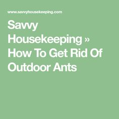Keeping Ants Off Fruit Trees How To Get Rid, How To Remove, How To Make, Rooting Roses, Get Rid Of Ants, Companion Planting, Food Waste, Lawn Care, Fruit Trees