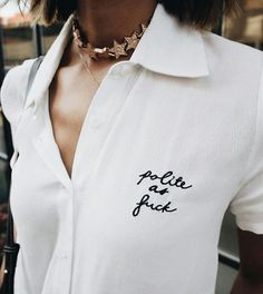 Image de fashion, style, and outfit Looks Street Style, Looks Style, Style Me, Estilo Street, Herren Outfit, Fashion Details, Fashion Trends, Outfit Trends, Look Chic