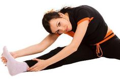 HOW TO REDUCE INFLAMMATION THAT CAUSES HIP BURSITIS