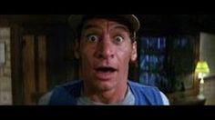 Ernest Saves Christmas - movie