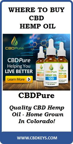 The popularity of CBD and hemp oil is growing massively, as are the sellers of poor quality hemp oil. It's easy to avoid early mistakes - choose CBDPure for quality CBD hemp oil grown in Colorado! Medical Benefits Of Cannabis, Medical Marijuana, Oil Benefits, Health Benefits, Cdb Oil, Endocannabinoid System, Cbd Hemp Oil, Cannabis Oil, Alternative Medicine