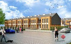 Nowe mieszkanie 3 pokojowe, Rzeszów