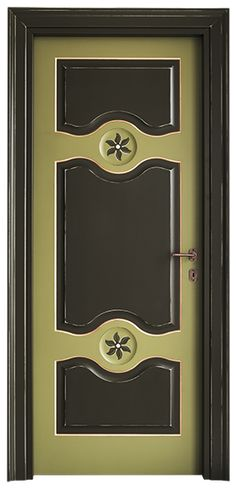porta caravaggio Wooden Main Door Design, Hafiz, Caravaggio, Door Handles, Woodworking, Doors, Decoration, Furniture, Home Decor