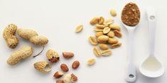 Maak in 5 minuten zelf pindakaas | Men's Health
