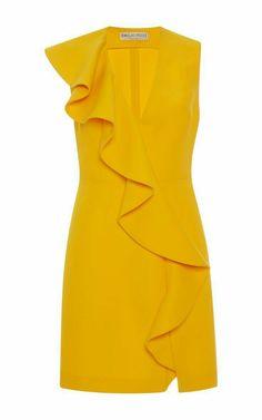 Ruffled V-neck Dress - Ruffle V-neck Dress- Rüschen-Kleid mit V-Ausschnitt – . Ruffled V-Neck Dress - Ruffle V-Neck Dress- Ruffled Dress with V-Neck - Ruffled Dress with V-Neck - Ruffled Dress with Day Dresses, Cute Dresses, Casual Dresses, Short Dresses, Fashion Dresses, Summer Dresses, Ruffle Dress, Dress Skirt, Ruffle Trim