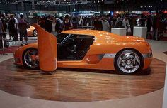 fast cars pics | HD Cool Cars Wallpapers