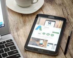 Κατασκευή E-shop Ηράκλειο Κρήτης - Κατασκευή Ηλεκτρονικού Καταστήματος Ηράκλειο Κρήτης Social Media Marketing, Digital Marketing, Heraklion, Design Development, Web Design, Google, Seo, Design Web, Site Design