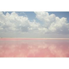 Let's get out of here, past the atmosphere. ❤ liked on Polyvore featuring pictures, backgrounds, photos, pink, pics, fillers, text, phrase, quotes and saying