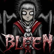 Check out Bleen on @comixology