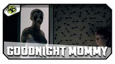 Goodnight Mommy - indicação, review, Análise ou Crítica do Filme