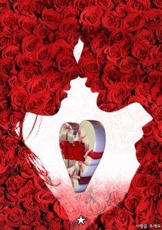 The perfect Netyy Heart Love Animated GIF for your conversation. Discover and Share the best GIFs on Tenor. Love Kiss, I Love Heart, Beautiful Gif, Beautiful Flowers, Animiertes Gif, Romantic Pictures, Valentine Day Love, Love Wallpaper
