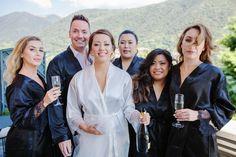 Wedding Photographer Videomaker based on Lake Como Italy Lake Como Italy, Lake Como Wedding, Videography, Weddings, Couples, Wedding, Couple, Marriage