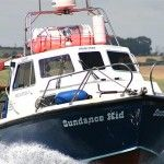 kinsale-angling Water Activities, Outdoor Activities, Boat, Dinghy, Boats, Field Day Activities, Ship