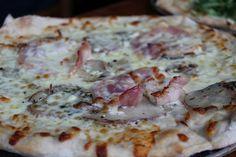 The Patate at Ducali Pizzeria & Bar, Boston, MA