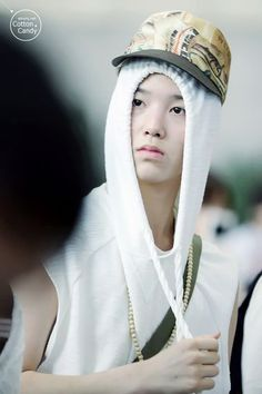 He Looks Cool/Adorable Bap Zelo, Himchan, Youngjae, Jung Daehyun, Korean Group, Looks Cool, Latest Pics, K Idols, Pop Group