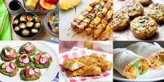 From egg muffins to meatballs and veggie rollups, these paleo and gluten-free kids lunch box ideas will give the kids the right fuel to get through the day. Quick Recipes, Baby Food Recipes, Paleo Recipes, Free Recipes, Paleo Lunch Box, Cold School Lunches, Paleo Kids, Healthy Baby Food, Nut Free
