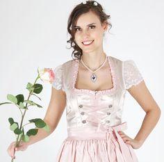 http://trachtenhimmel.de/marken/bergweiss-dirndl/bergweiss-40/14286-bergweiss-60er-dirndl-gr-40-natur-lachs.html
