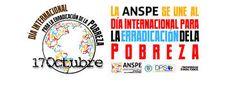 Resultado de imagen para paris 17 de octubre losa e pobreza trocadero de paris