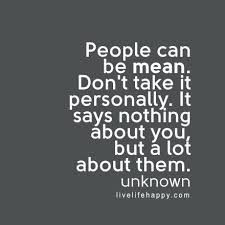 Mean People Quotes Mean People Quotes. Mean People Quotes mean people quotes and sayings mean people quotes sayings mean people picture quotes be kind even to mean people Wisdom Quotes, True Quotes, Words Quotes, Motivational Quotes, Funny Quotes, Inspirational Quotes, Jealousy Quotes, Quotes Quotes, Integrity Quotes