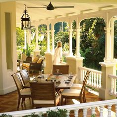 British colonial style interior-decor-mood-board