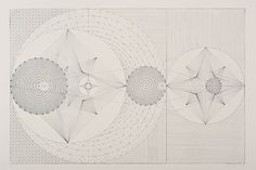 The revolution will not be televised, it will be spiritualized - Synaptic Stimuli /  by Laura Battle / Sacred Geometry <3