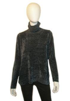 http://www.shopambience.com/525_america_chenille_turtleneck_tunic_p/n5423-america-tunic.htm