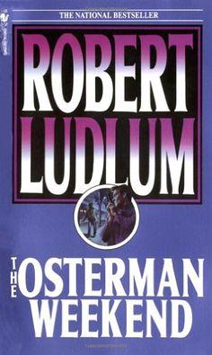 The Osterman Weekend by Robert Ludlum,http://www.amazon.com/dp/0553264303/ref=cm_sw_r_pi_dp_wHuDsb1TPW5RZ6M0