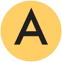 Image result for a modern logo for Arc Modern Logo, Company Logo, Graphic Design, Logos, Image, Art, Art Background, Kunst, Logo