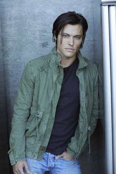 blair redford wifeblair redford girlfriend 2017, blair redford imdb, blair redford 90210, blair redford instagram, blair redford, blair redford married, blair redford and jessica serfaty, blair redford and alexandra chando, blair redford burlesque, blair redford wiki, blair redford wdw, blair redford wife, blair redford parents, blair redford dating, blair redford switched at birth, blair redford twitter, blair redford ethnicity, blair redford net worth, blair redford satisfaction, blair redford shirtless