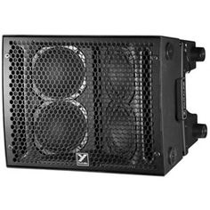 Yorkville Paraline PSA1 Compact Line Array Speaker 1200 Watts #Yorkville #Speakers