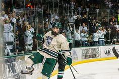Bemidji State University, Thing 1, Graduate Program, Beavers, Hockey Teams, North Dakota, Goal, Google Search, Gallery