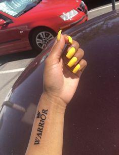 Rib tattoos for women and quotes – Hand Tattoos Dream Tattoos, Badass Tattoos, Sexy Tattoos, Cute Tattoos, Unique Tattoos, Body Art Tattoos, Sleeve Tattoos, Tatoos, Small Girly Tattoos