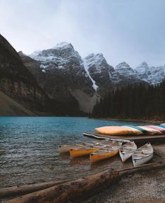 "johncwingfield: ""Mornings at Moraine. (at Banff National Park, Alberta Canada) "" Banff National Park, National Parks, Moraine Lake, Alberta Canada, Banff Alberta, Getting Old, Travel Guides, Landscape, Places"