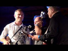 Blue Highway – Some Day – Rudy Fest 2014   I Dig Bluegrass!