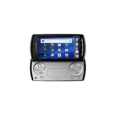 Sony Ericsson Xperia Play. Consulta nuestro catálogo: http://www.movildinero.es/676-sony-ericsson-xperia-play.html