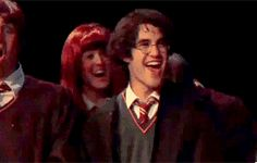 Community Post: 22 Times Harry Potter Wasn't The Brightest Wand In The Bunch