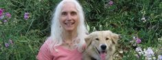 the woman who's soothed millions of shelter animals with music