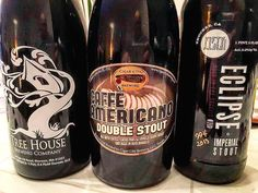 Patrick Verhoeven on Facebook  #cerveza #craftbeer #instabeer #cerveja #beer #birra #bier #biere #ipa #bebamenosbebamelhor #øl #cervejasespeciais #cervejaartesanal #cheers #instabeerofficial #öl #beerstagram #craftbrew #bière #lupulo #domingo #beerlover #ipamaniaco #breja #piwo #beergasm #beergeek #lupomaniacos #untappd #olut