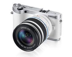 Samsung NX300   camera foto   http://www.computerblog.ro/gadget/samsung-nx300-camera-foto.html